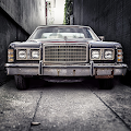 Vintage Cars Wallpapers APK