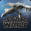 Propel Star Wars Battle Drones APK