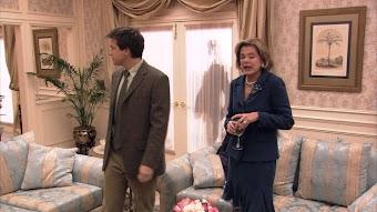 Season 2, Episode 8 Queen For A Day