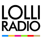 LolliRadio Network icon