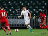 Le premier joueur nord-coréen de Serie A prêt à rejoindre son ancien équipier Mandzukic