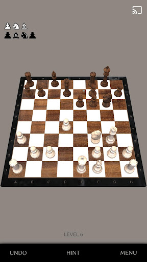 Chess - Play With Your Friends android2mod screenshots 6