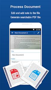 Docs Matter - Document Reader v4.10.150526_160630