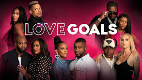 Love Goals thumbnail