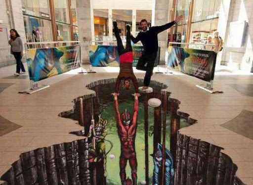 Download 3d floor art apk full apksfull 3d floor art tyukafo