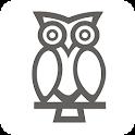 Owl Aerospace icon