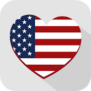 USA Chat & Dating Free