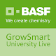 GrowSmart University Live for PC-Windows 7,8,10 and Mac