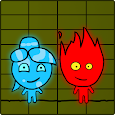 Guide For Fireboy Watergirl icon