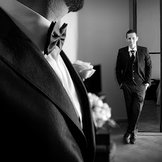 Wedding photographer Teresa Romeo arena (romeoarena). Photo of 04.07.2018