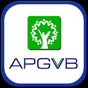 APGVB MobileBanking