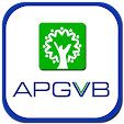 APGVB Mobil.. file APK for Gaming PC/PS3/PS4 Smart TV