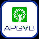 APGVB MobileBanking file APK Free for PC, smart TV Download