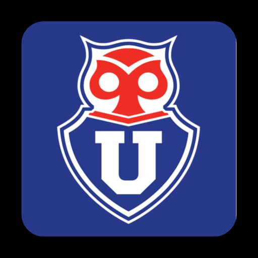 Club Universidad de Chile App Oficial for PC