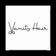 Vanity Hair Salon