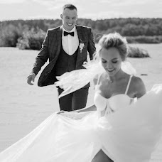 Wedding photographer Anton Bublikov (Bublikov). Photo of 02.09.2018
