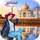 Download Taj Mahal Photo Editor Frames For PC Windows and Mac