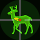 Jungle Animal Hunting Gun Strike 2 Android apk