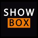 Moviebox - Movie & TV Shows icon