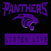 Panthers Radio
