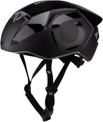Briko Gass Helmet alternate image 33