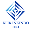 Klik Inkindo DKI icon