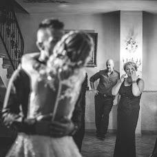 Wedding photographer Simone Rossi (simonerossi). Photo of 18.03.2018