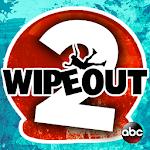 Wipeout 2 Icon