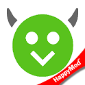 HappyMod Free - Happy Apps Guide 2021 icon