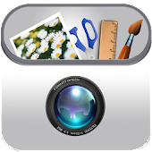 Photo Editor For Kids Pictures