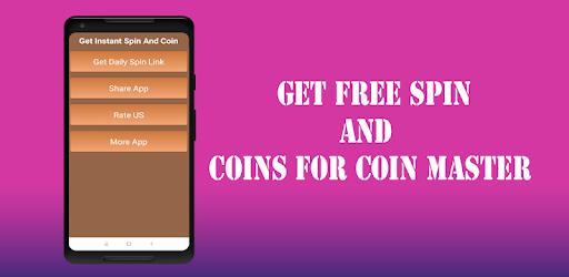 Descargar Free Spin And Coin Links For Coin Master CM para PC gratis