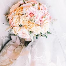 Wedding photographer Lena Kos (Pariswed). Photo of 10.01.2019