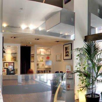 Cremona Hotels Dellearti Design
