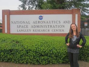 Photo: NASA Langley Research Center (LaRC)