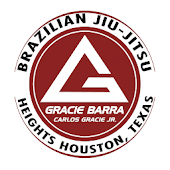 Gracie Barra Heights