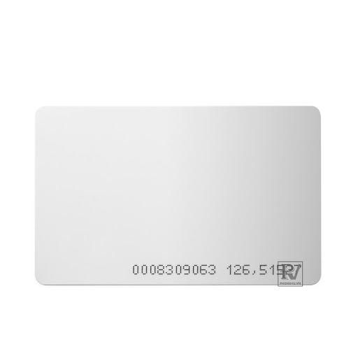 Thẻ cảm ứng 125Khz 1.88mm_1