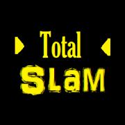 Total Slam!!
