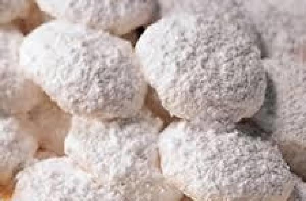 Savannah Bites Recipe