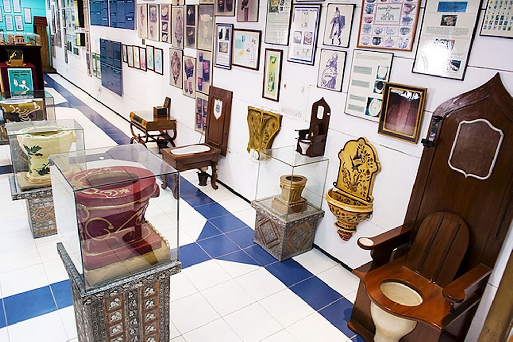 top-things-to-do-in-delhi_sulabh_museum1