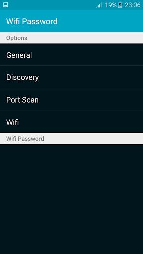 break wifi password apk