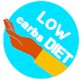 Low Carb Healthstyle Diet APK icon