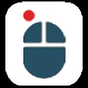nevimouse - Navigation Bar and Mouse Combination