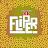 Fliper Icône