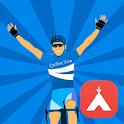 Cyclism'Actu icon