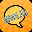 Riddles - 500 Brain Yoga APK