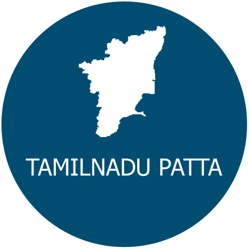 Tamilnadu - Patta - Apps on Google Play