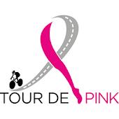 Tour de Pink