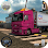 Truck Driving Pro - 3D Free Truck Game