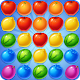Fruit Frenzy (game)