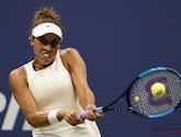 Voormalige halvefinaliste dit jaar wellicht niet op Australian Open want...besmet met corona
